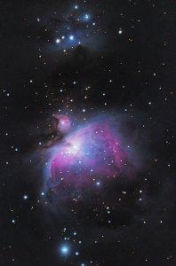Orionnebel und Running Man.jpg