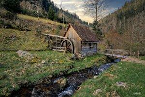Hornberg Mühle 2.jpeg