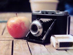 Bild - 32.jpg
