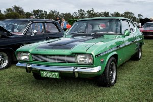 1600 oRA6506660-Ford Capri V6 GT.jpg