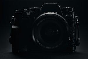 XH1F6094 3.jpg