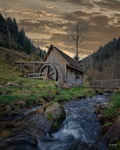 Hornberg Mühle 3.jpg