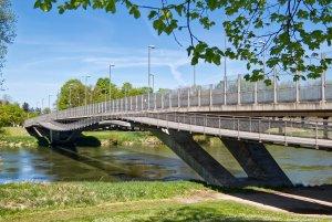 Donaubrücke.jpg