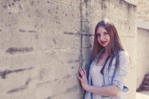 Katja5.jpg