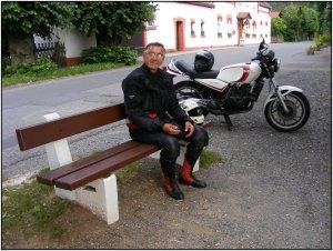 Motorrad-Fuji_004_jiw.jpg