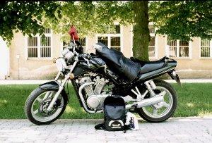 my Suzuki VX 800.jpg