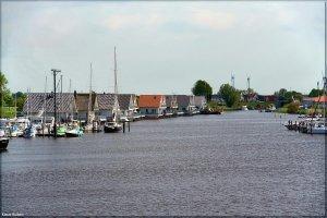 Nordsee - 29.jpg