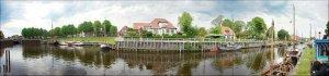 Nordsee - 6.jpg