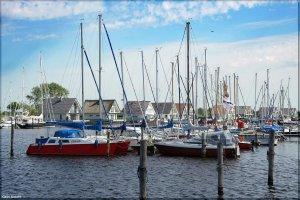 Nordsee - 34.jpg