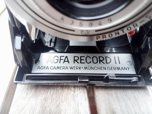 AGFA RECORD - 12.jpg
