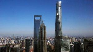 Mini_Shanghai_DSC09971_2015_1.jpg