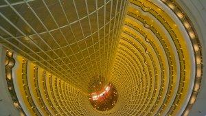 Mini_Shanghai_2010_2_SDIM8981.jpg