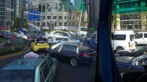 Mini_Shanghai_DSC04666_2012.jpg