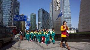 Mini_Shanghai_DSC09679_2015_1.jpg