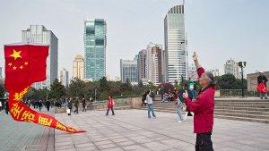 Mini_Shanghai_2010_1_SDIM1067.jpg