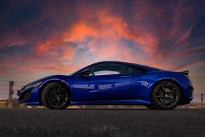 J_NSX_Acura.jpg