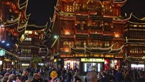 Mini_Shanghai_DSC07992_2015_1.jpg