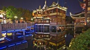 Mini_Shanghai_DSC07999_2015_1.jpg
