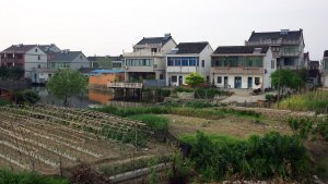 Huzhou_DSC08937.jpg