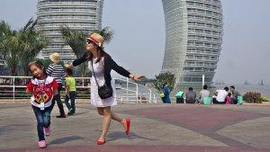 Mini_Huzhou_DSC08824.jpg