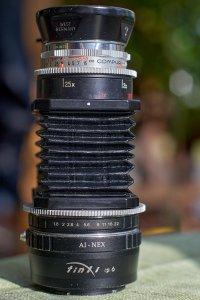 DSC08386 Emoprox-C Adapter für Sony 50mm .jpg