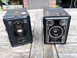 Box - 1.jpg