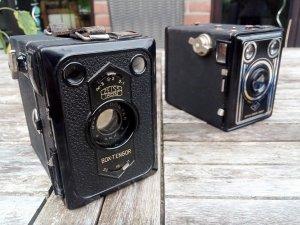 Box - 3.jpg