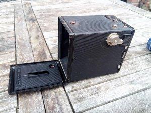 Box - 11.jpg