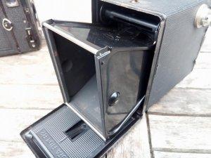 Box - 14.jpg