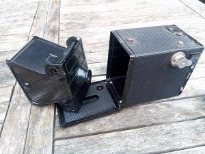 Box - 17.jpg
