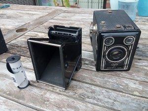 Box - 34.jpg