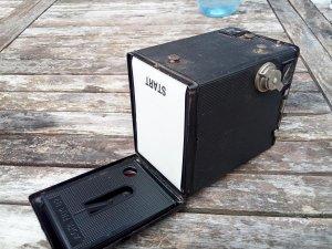 Box - 41.jpg