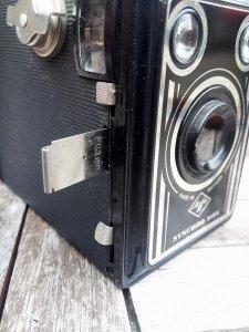 Box - 21.jpg