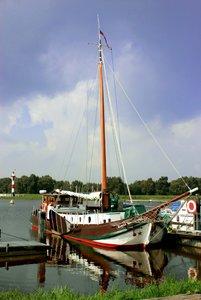 Hafen01.jpg