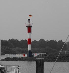 Hafen03.jpg