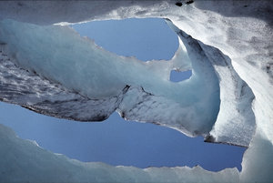 Unter-dem-Gletscher_1.jpg