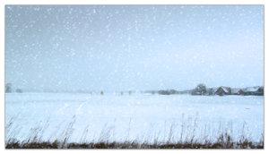 schneesturm-petra.jpg