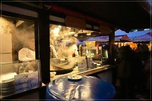 Weihnachtsmarkt-SD15 - SDIM2011.jpg