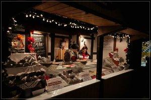 Weihnachtsmarkt-SD15 - SDIM2023.jpg