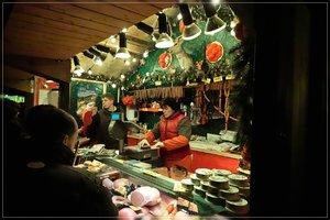 Weihnachtsmarkt-SD15 - SDIM2025.jpg
