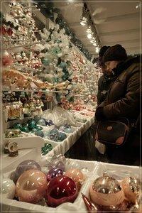 Weihnachtsmarkt-SD15 - SDIM2032.jpg