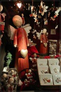 Weihnachtsmarkt-SD15 - SDIM2026.jpg