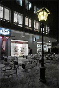Weihnachtsmarkt-SD15 - SDIM2070.jpg