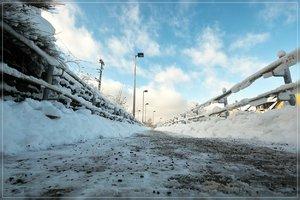Winter-SD15 - SDIM1986.jpg