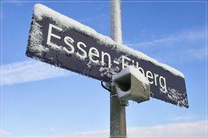 Winter-SD10 - IMG09543_2_1.jpg