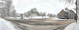 Winterpano-PanoSchultenweg2.jpg