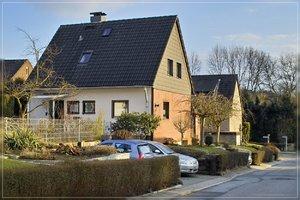 Whng-IMG03491_Schirnkamp_Eiberg.jpg