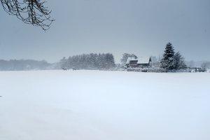 schneesturm_DSC0499.jpg
