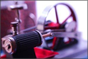 Lens05.jpg