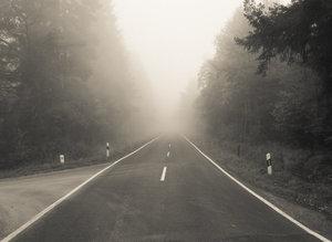 foggy_street_by_fr31g31st-d30skgg.jpg